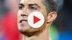 Cristiano Ronaldo: 'Per me, sono il numero uno di sempre'