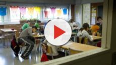 Los estudiantes sufren un 'jet lag' permanente a causa del horario de los institutos