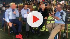Lendl: 'In chi mi rivedo tra i tennisti di oggi? Una combinazione tra Djokovic e Nadal'