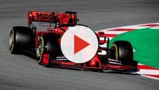 Formula 1, dal 20 al 22 settembre Sky trasmetterà il Gran Premio di Singapore