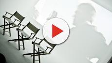 Casting per una web serie di Verardi Produzioni e un film internazionale di Bruno Dumont