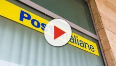 In arrivo nuove assunzioni di portalettere in Poste Italiane; scadenza primo ottobre