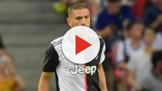 Juventus, Demiral potrebbe essere schierato da Sarri come terzino destro