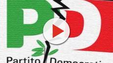 'Viva Italia' non piace al web: 35% della gente contraria, Zingaretti perplesso