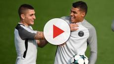 PSG - Real : tout savoir avant le match