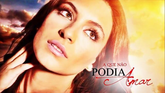 'A Que Não Podia Amar': Rogério fica furioso com a aproximação de Gustavo e Ana Paula