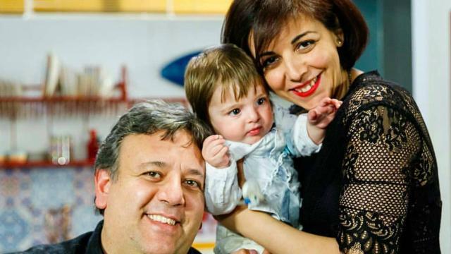 Anticipazioni Un Posto al Sole: Marina e Fabrizio, il rapporto si fa più intenso