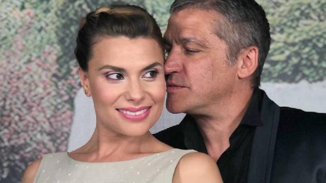 María Lapiedra pronto a ser madre junto a Gustavo afirma que Dinio quiso comerse a su gato