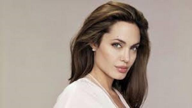 Angelina Jolie : la star que l'on croit connaître