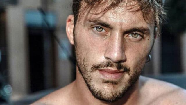 Uomini e Donne: Giulio Raselli litiga con la corteggiatrice Veronica