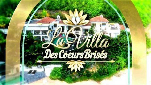 Shanna, Aurélie, Vincent,... les 16 noms du casting de La Villa 5 enfin dévoilés