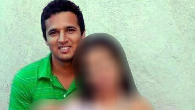 Comunicador famoso por informar irregularidades é espancado em Guarujá