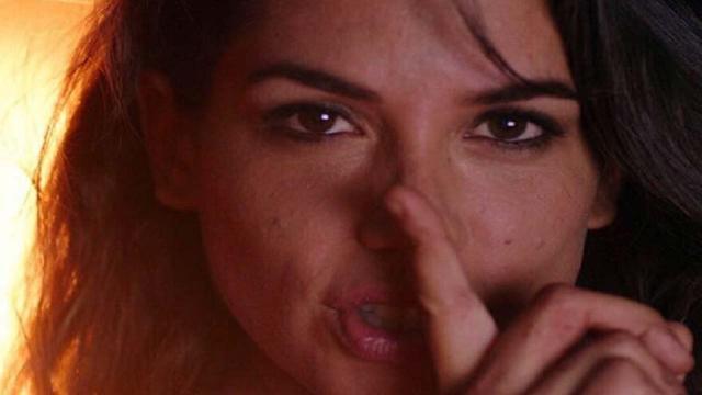 Rosy Abate 2, anticipazioni prima puntata: uscita di prigione, vuole ritrovare Leonardo