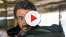 Un passo dal cielo 5, anticipazioni 3^ puntata: Francesco cerca suo figlio