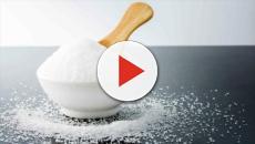 El azúcar puede dañar la salud, 5 ejemplos