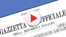 Concorsi ANAS e Ferrovie dello Stato Italiane: candidature da inoltrare entro ottobre