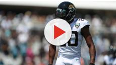 The Minnesota Vikings should trade for Jalen Ramsey