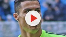 Ultrà Juventus, audio su Cristiano Ronaldo: 'Quello non ha capito come funziona'