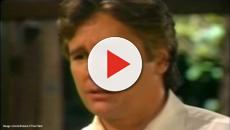 'General Hospital' news: Michael Knight will return as a different character