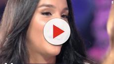 Grande Fratello Vip 4: Paola Di Benedetto probabile concorrente