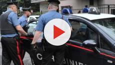 Albenga: un'anziano spara alla badante ferendola e poi decide di togliersi la vita