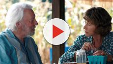 Ella & John, film diretto da Paolo Virzì in onda su Rai 2 il 19 settembre
