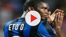 José Mourinho parla di Samuel Eto'o: 'Meritava il pallone d'oro'