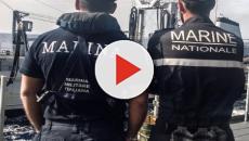 Marina Militare, concorso per 2.200 volontari in ferma prefissata per un anno