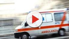 Calabria, una donna di 55 anni e un poliziotto si sono tolti la vita