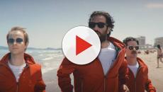 Tommaso Paradiso, nuovo brano su Instagram e Leo Pari forse cantante nei Thegiornalisti