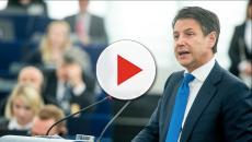 Pensioni, Giuseppe Conte: 'Su Quota 100 c'è stato poco riscontro, ma la misura rimane'