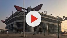 In attesa del derby, Milan e Inter sono unite per il progetto del nuovo stadio