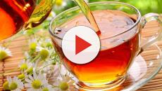 Cinco tés que ayudan a mejorar problemas de salud