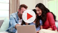 Acesso a internet e mídias sociais fazem parte da realidade de nossas crianças e jovens