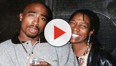 Tupac, pubblicata la versione di integrale di una vecchia intervista: 'Rispetto le donne'