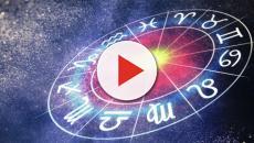 Previsioni astrologiche Acquario per ottobre: bene il lavoro