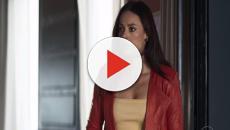 A Dona do Pedaço, resumo do dia 23 a 28 de setembro: Fabiana enfrenta Josiane