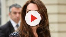 Kate Middleton potrebbe essere incinta del quarto figlio