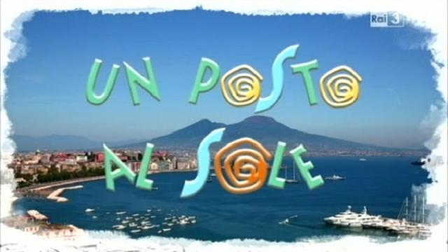 Anticipazioni Un posto al sole al 4 ottobre: Alex decide di lasciare Vittorio