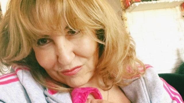 L'Amour est dans le Pré : jugée trop sulfureuse, Marie-Paule se fait évincer par la prod