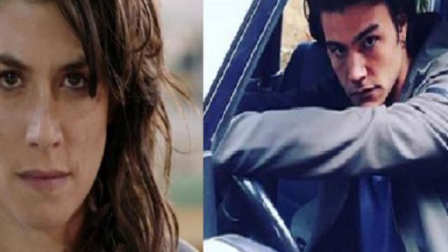 Anticipazioni Rosy Abate 2, seconda puntata: Leonardo indagato per omicidio