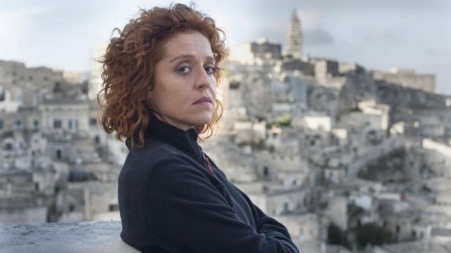 Imma Tataranni - Sostituto procuratore: prima puntata in tv su Rai 1 il 22 settembre