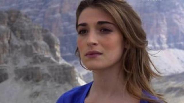 Un Passo dal Cielo 5, spoiler 3° puntata: Adriana sarà vittima di un tentato omicidio