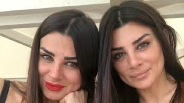 Temptation Island Vip, Elga Enardu: 'Mi auguro che Pago e Serena si lascino'