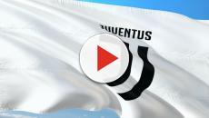 Juventus, i bianconeri valuterebbero Mandzukic 10 milioni di euro (RUMORS)
