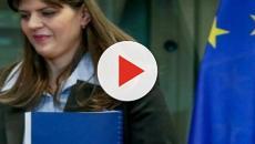 Laura Codruta Kovesi è il nuovo superprocuratore della UE
