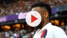 Mercato PSG : le FC Barcelone accuse 'violemment' Paris pour Neymar