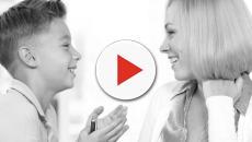 5 mentiras que toda criança já acreditou um dia