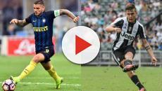 Mauro Icardi dovrebbe dare il suo consenso se il PSG volesse riscattarlo dall'Inter