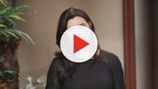 Beautiful anticipazioni americane: Katie ha bisogno di un trapianto di rene